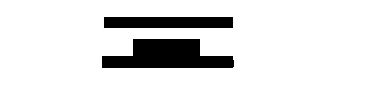 Arborisgen